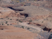 canyon_wash
