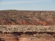 hidden_canyon_overlook_trail