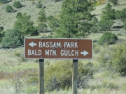 bald_mountain_gulch_sign