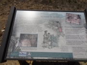 accessible_trail_sign_1
