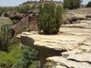 accessible_trail_view_part_3