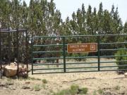 allotment_gate