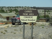 carrizo_picnic_area_sign