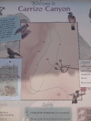 carrizo_picnic_area_sign_3