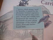 carrizo_picnic_area_sign_4