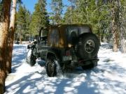 bob_spinning_snow