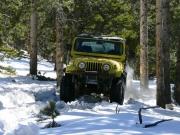 gary_spinning_snow