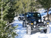 jj_and_jeeps