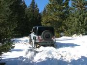 dane_snow_bashing_part_1