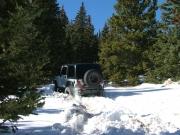 dane_snow_bashing_part_2