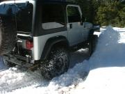 dane_snow_bashing_part_5