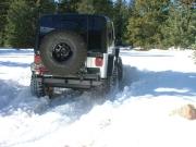 dane_snow_bashing_part_6