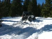 dane_snow_bashing_part_8