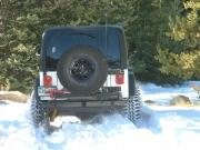 dane_snow_bashing_part_9