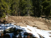 rocks_to_climb