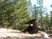 old_cabin