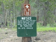 ute_creek_sign