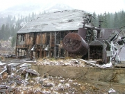 pennsylvania_mine_building_part_2
