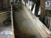 pennsylvania_mine_building_part_4
