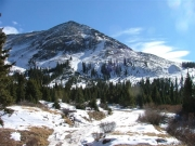 decatur_mountain_part_1