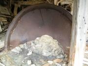 inside_the_pennsylvania_mill_part_1