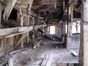 inside_the_pennsylvania_mill_part_3