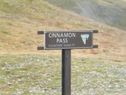 cinnamon_pass_sign