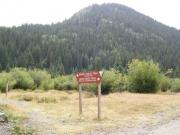 hiking_trails