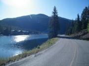 lake_san_cristobal_part_1
