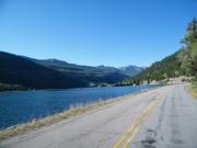lake_san_cristobal_part_2
