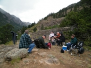 lunch_at_the_sherman_overlook