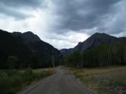 menacing_clouds