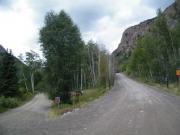 trail_to_sherman