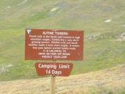 tundra_sign
