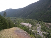 view_from_the_sherman_overlook
