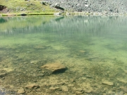 clear_lake_part_6