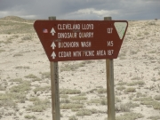 blm_sign_1