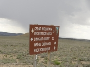 blm_sign_2