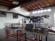 dinosaur_part_2
