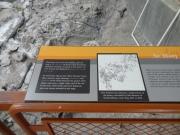 quarry_sign
