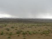 rain_on_cedar_mountain