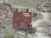 rock_walk