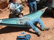 aaron_in_the_hammock_part_2