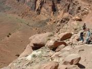 cliff_edge