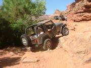 bill_up_the_creek_climb_part_1