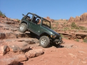 bob_down_the_trailhead_part_5