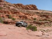 dane_on_the_trail