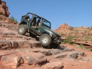 ladd_down_the_trailhead_part_3