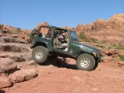ladd_down_the_trailhead_part_4