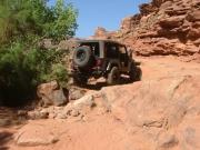 michael_up_the_creek_climb_part_4